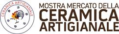 Mostra della Ceramica Artigianale
